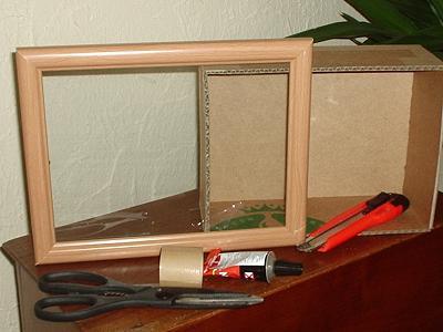 une vitrine de a a z monptitmonde. Black Bedroom Furniture Sets. Home Design Ideas